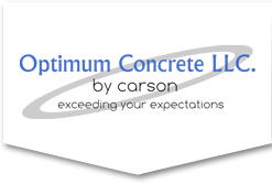 Optimus Concrete LLC
